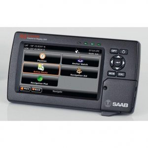 Ais Saab R5 >> SAAB Transpondertech | Product Categories | Wright Technologies